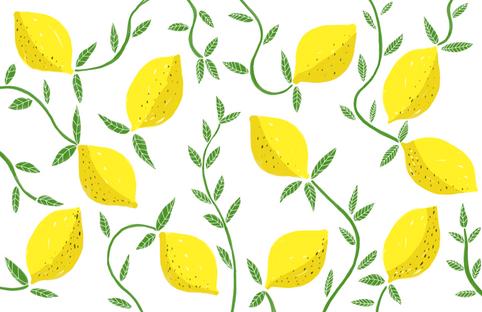 lemon pattern2.tif