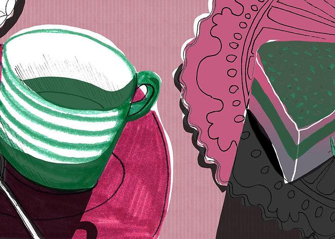 tea and cake 2.jpg