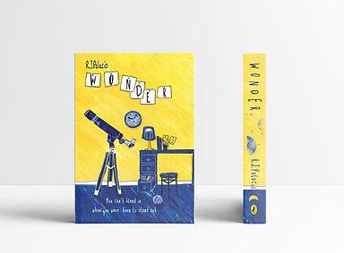 wonder book mock up.jpg