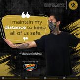 Angelo_distance.jpg