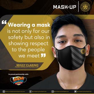 miggly clarino-mask b.jpg