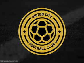 United City scores coup with All Whites standout Jai Ingham