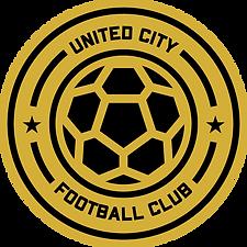UCFC FB DP-01.png