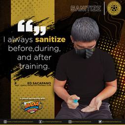 EdSacapano_Sanitize.jpg