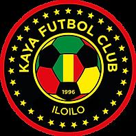 Kaya-FC–Iloilo-Logo-2018-e1521191538166.png