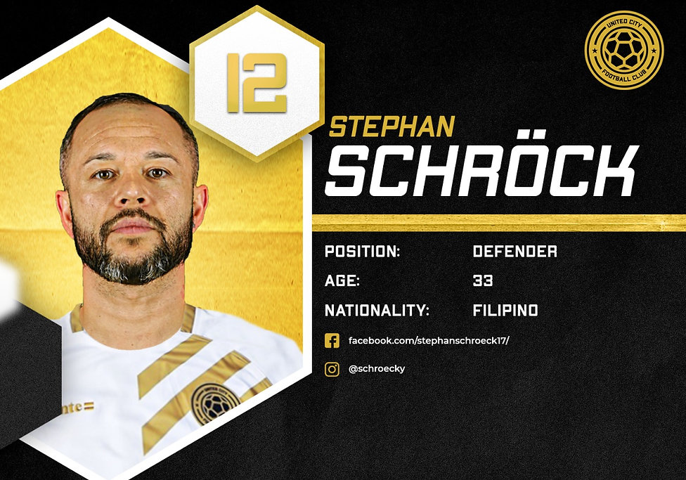 schrock player profile sample (1).jpeg