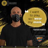 sCHROCK-Mask.jpg