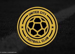 UNITED CITY FOOTBALL CLUB (UCFC) PLEDGES TOOFFICIALLY SUPPORT DEPARTMENT OF HEALTH'S#BIDASolusyon