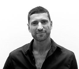 Pierre Habib