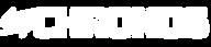 chronos logo wht.png
