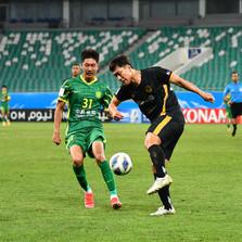 AFC CHAMPIONS LEAGUE 2021 - Match-19.jpg