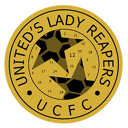 United Lady Reapers
