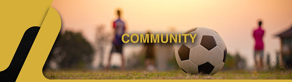 community-HeaderPhoto-1920x540px-.jpg