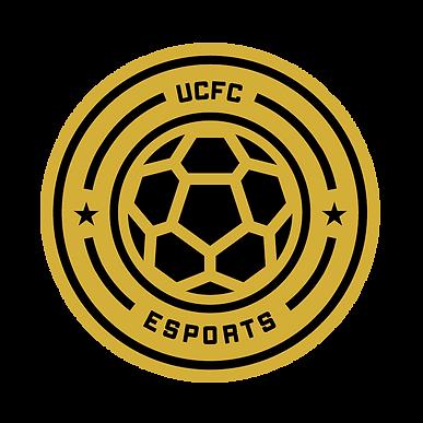 UCFC x ESPORTS_3.png