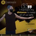 Cholo_Distance.jpg
