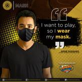 Arnie Pasinabo_Mask.jpg