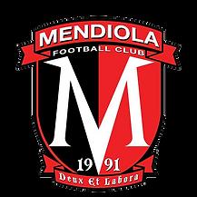 Mendiola fc.png