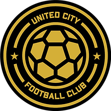 UCFC FB DP-02.png