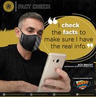 Ace_FactCheck.jpg