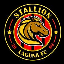 Stallion_Laguna_FC_Logo (1).png