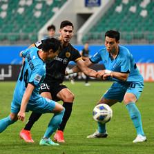 Copy of AFC CHAMPIONS LEAGUE 2021 - Match-77.jpg