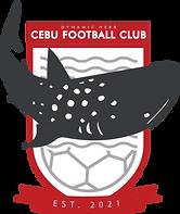 Cebu FC.png
