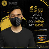 BidaPost_MannyOtt_Mask.jpg