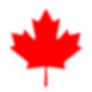 Flag - Canada, flat_edited.png