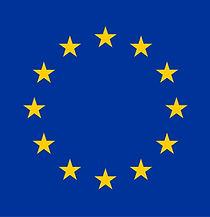 Flag - EU, flat.jpg