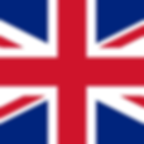 Flag - UK, flat.png