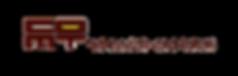 cd models logo