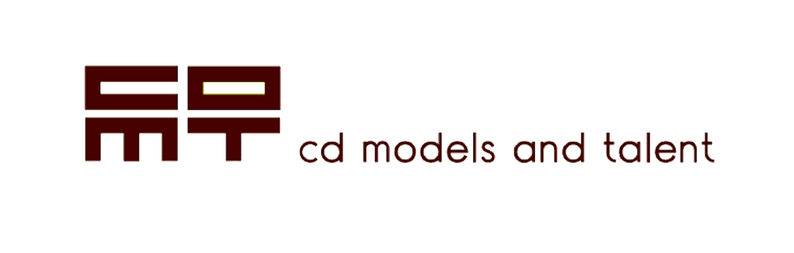 cd models logo