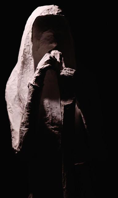 2 sculptures la luz 7.jpg