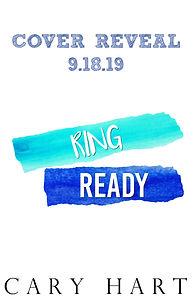 Ring Ready - Temp Cover.jpg