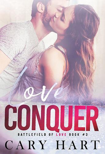 Love Conquer ebook.jpg