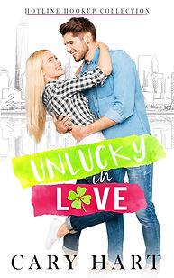 Unlucky in Love ebook.jpg