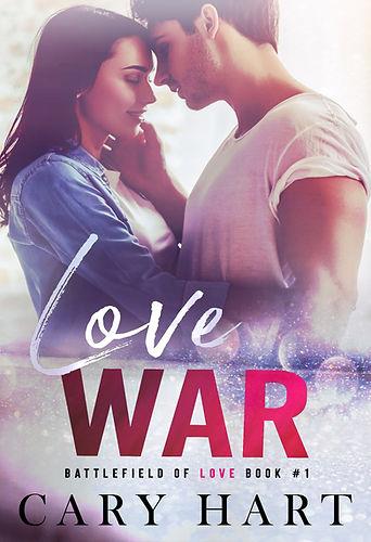 Love War ebook.jpg