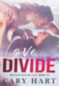 Love Divide ebook.jpg