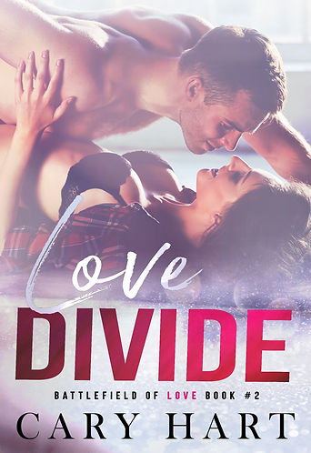 Love Divide ebook.jpg