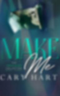 Make Me.jpg