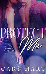 Protect Me Ebook.jpg