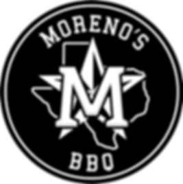 Morenos-BBQ-LOGO.png