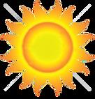 Sol-em-png-queroimagem-Ceiça_Crispim.png