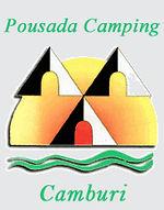 Camping Pousada Camburi