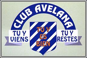 Logo Avelana - Copie.JPG