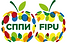 06_SPPI_FIPU_logo_250px.png