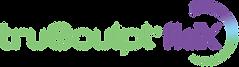 truSculpt-flex-logo-swoosh.png