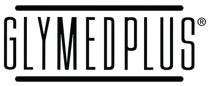 GlyMed-Plus-logo.webp