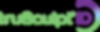 20509_TruSculpt_ID_P530-1_Logo_NoTag_RGB