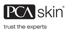 PCA_logo_tagbelow-site.jpg